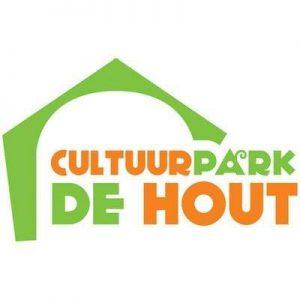 De Hout Klassiek - Noord Hollands Blazers Ensemble @ Cultuurpark De Hout Alkmaar
